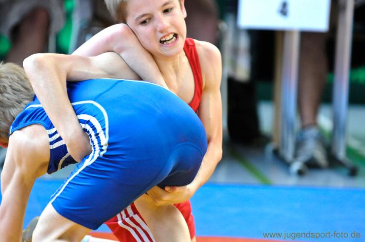 Swinging teens real amateur teensex